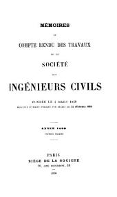 Mémoires: Volume1;Volume53