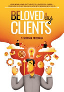 Beloved by Clients