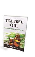 Tea Tree Oil PDF
