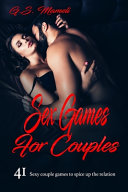 Sex Games for Couples PDF