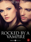 Rocked by a Vampire - Vol. 6