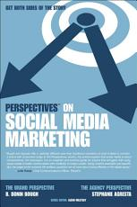 Perspectives on Social Media Marketing  1st ed  PDF