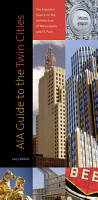 AIA Guide to the Twin Cities PDF