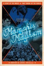 Memphis Mayhem