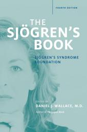 The Sjogrens Book: Edition 4