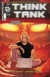 Think Tank #11