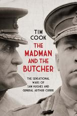 The Madman and the Butcher