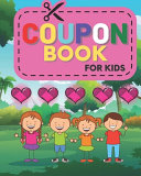 Coupon Book For Kids PDF