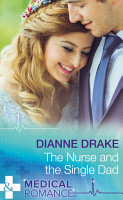 The Nurse And The Single Dad  Mills   Boon Medical  PDF