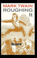 Roughing It Illustrated PDF