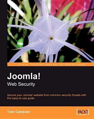 Joomla  Web Security