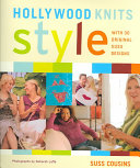 Hollywood Knits Style PDF