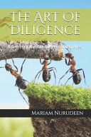 The Art Of Diligence Book PDF