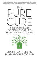 The Pure Cure PDF
