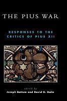 The Pius War PDF