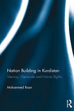 Nation Building in Kurdistan