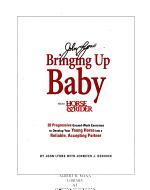 John Lyons' Bringing Up Baby