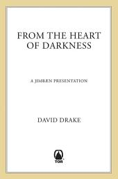 From the Heart of Darkness