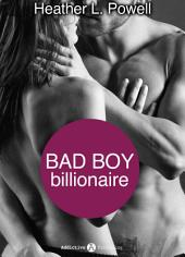 Bad boy Billionaire – 2 (Deutsche Version)