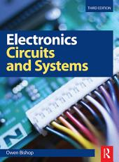 Electronics - Circuits and Systems: Edition 3