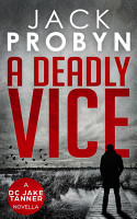 A Deadly Vice PDF