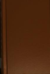 The Texas Reports: Cases Adjudged in the Supreme Court, Volume 27