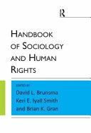 The Handbook of Sociology and Human Rights