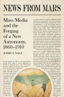 News from Mars PDF