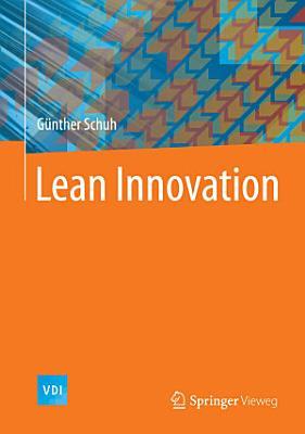 Lean Innovation PDF