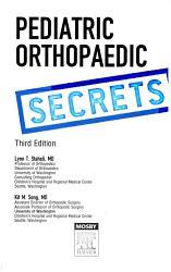 Pediatric Orthopaedic Secrets PDF
