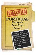 Portugal   Europe s Best Kept Secret