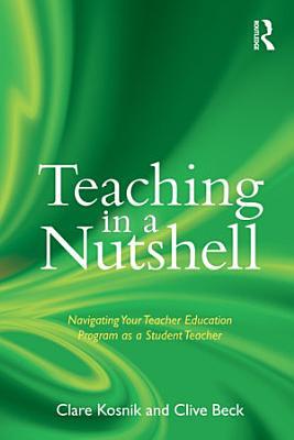 Teaching in a Nutshell
