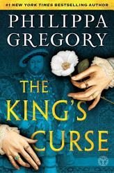 The King S Curse Book PDF