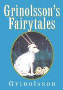 Grinolsson's Fairytales