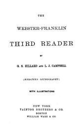The Webster-Franklin Third Reader