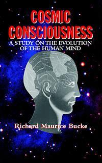 Cosmic Consciousness Book
