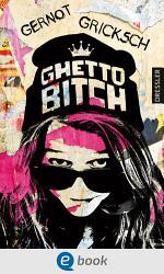 Ghetto Bitch PDF