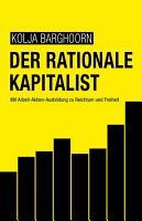 Der rationale Kapitalist PDF