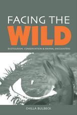 Facing the Wild PDF