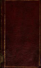 Libri de Praeadamitis brevis analysis. Qua paucis totius libri fundamentum exponitur & euertitur Auct. Bediano Morange...