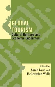 Global Tourism PDF