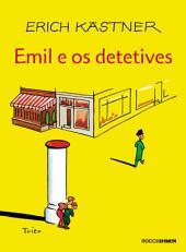 Emil e os detetives