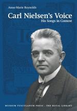 Carl Nielsen's Voice