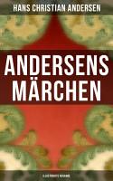 Andersens M  rchen  Illustrierte Ausgabe  PDF