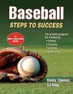 Baseball: Steps to Success