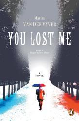 You Lost Me Book PDF