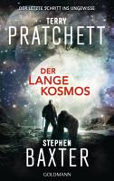 Der Lange Kosmos PDF