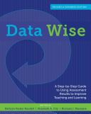 Data Wise