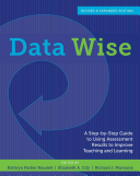 Data Wise