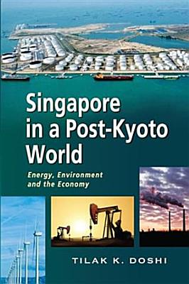 Singapore in a Post Kyoto World